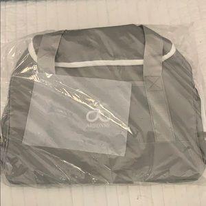 NWT Arbonne Gym Bag